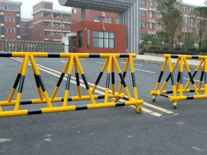 郴州安全道闸哪里有请找安捷交通