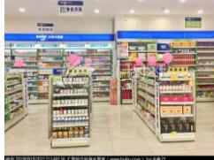 批发商场货架 上海商场货架批发商