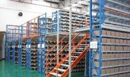 閔行區重型貨架廠家直銷|上海重型貨架廠商推薦