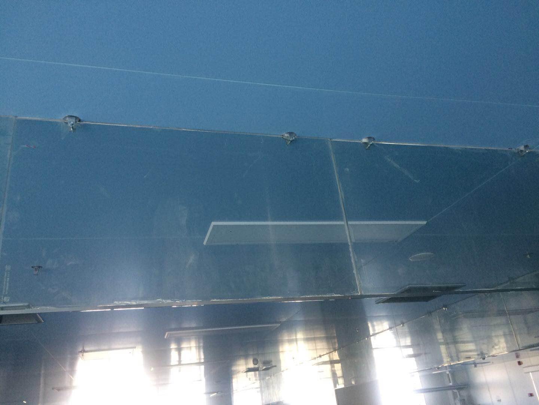 质量好的挡烟垂壁-挡烟垂壁的施工顺序