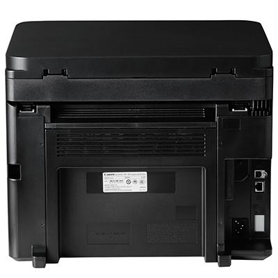 厂家供应郑州口碑好的佳能打印机-哪里有卖口碑好的郑州口碑好的佳能打印机
