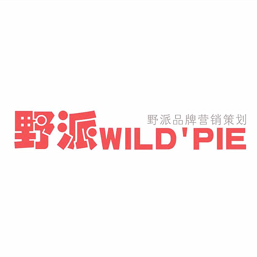 肇庆市野派品牌营销策划有限责任公司