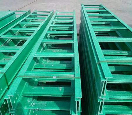 上海铝合金桥架生产厂家-河北电缆桥架厂怎么样