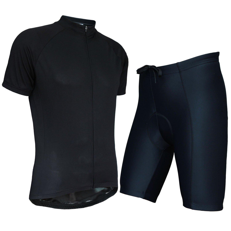 萍乡夏季骑行服-价格合理的夏季急需的骑行服队服哪里买