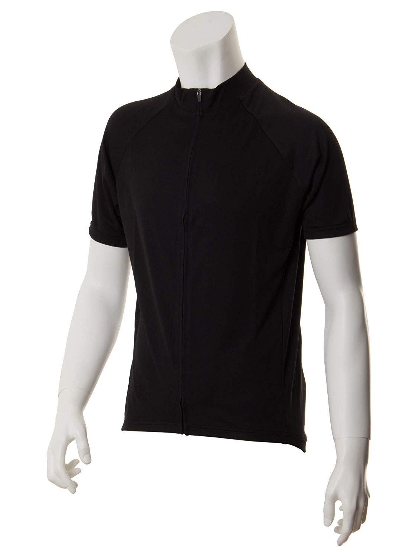 黃浦夏季騎行服_品質好的夏季急需的騎行服隊服要到哪裏買
