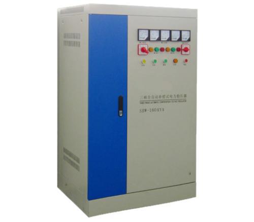 西安家用稳压器厂家批发公司(029-8552 5958)