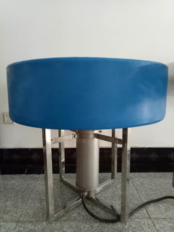 供应江苏价格合理的喷泉曝气机