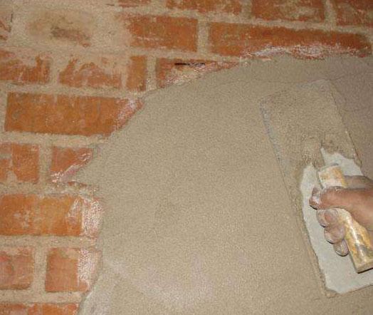沈阳石膏厂家|好用的粉刷石膏当选万隆硅砂砂浆