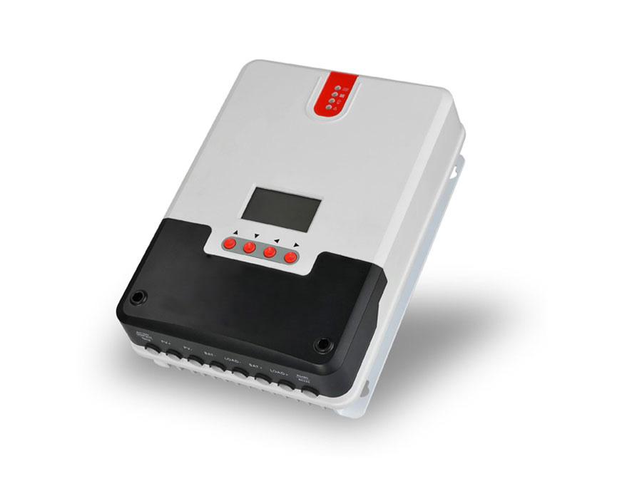 太阳能控制器供应厂家 好用的太阳能控制器就在东莞君泽电子