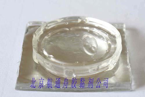 广西加成型硅橡胶|好用的加成型电子硅橡胶供销