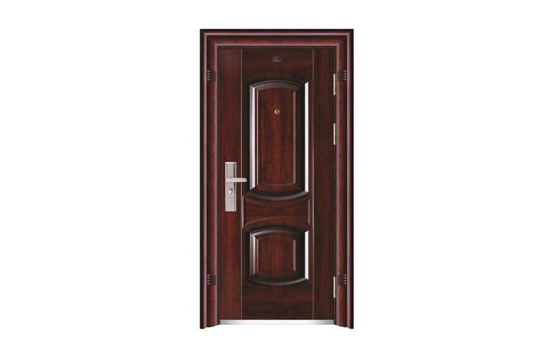 木门厂家供应-在哪能买到专业的门窗批发呢