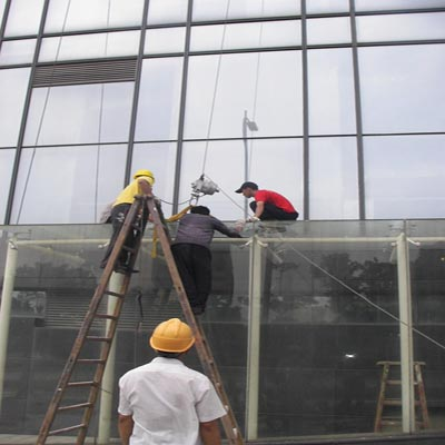 哪里有玻璃厂家,玻璃墙厂家,玻璃墙公司