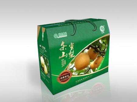 甘肃礼品包装盒定制-甘肃划算的甘肃礼盒包装上哪买