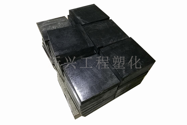供应河南实用的pom板材 pom板材厂家