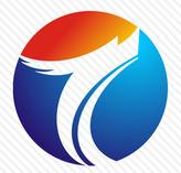 厦门泰辰工业设备有限公司