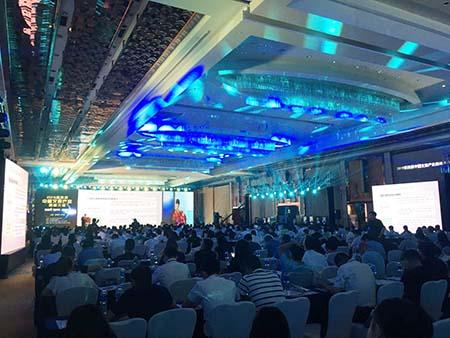展会亚博体育下载客户端搭建公司-众友腾提供专业展位搭建