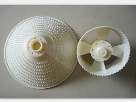 旋混曝气器厂家-潍坊物超所值的旋混曝气器出售