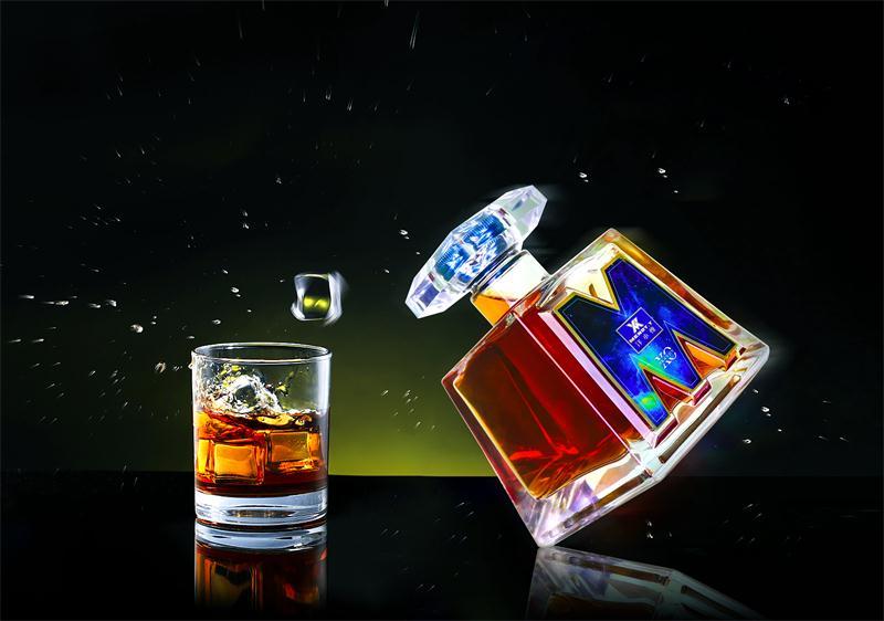 洋酒品牌及价格,广东洋酒批发