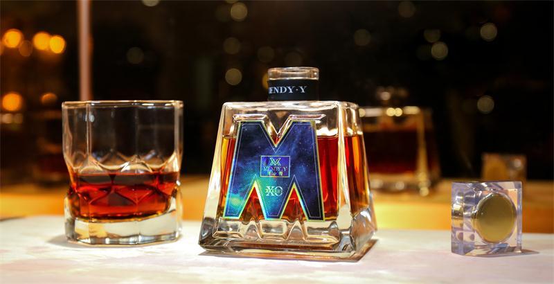 送給年輕人的小酒_廣東銷量好的40度洋酒供應