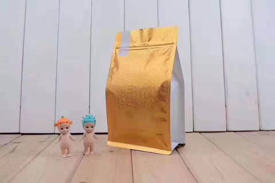 海南塑料包装袋批发-郑州塑料包装袋制造公司