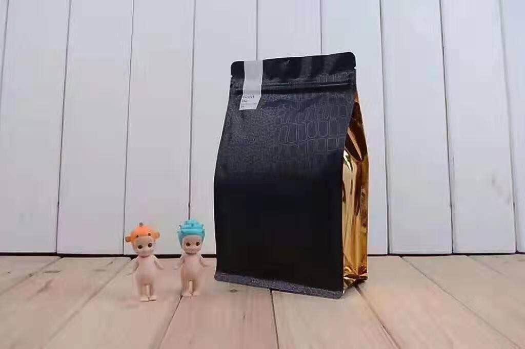 河北塑料包裝袋-鄭州口碑好的塑料包裝袋供應