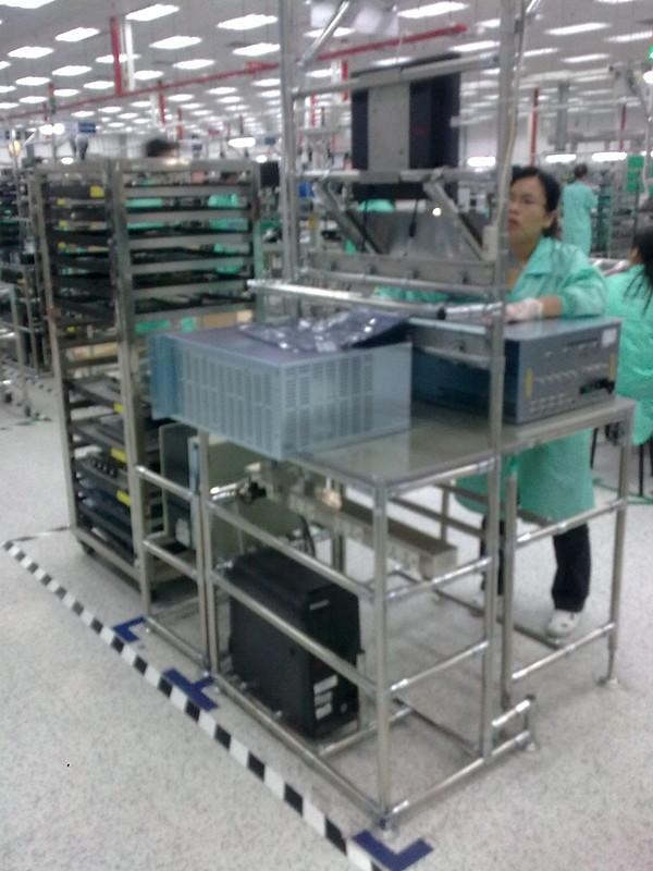 不銹鋼定制價格_不銹鋼定制提供商推薦
