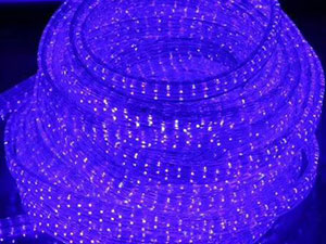 led洗墻燈 戶外led線條燈-購買有性價比的LED流星雨樹燈優選益慶燈飾
