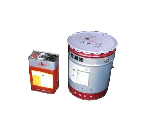紅獅漆廠家|北京口碑好的紅獅H55-30環氧飲水容器內壁涂料推薦