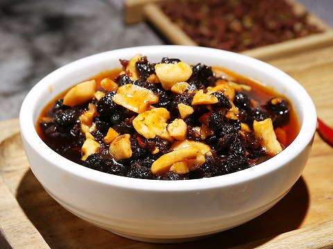 價格實惠的天津火鍋蘸醬|傾銷火鍋底料出售