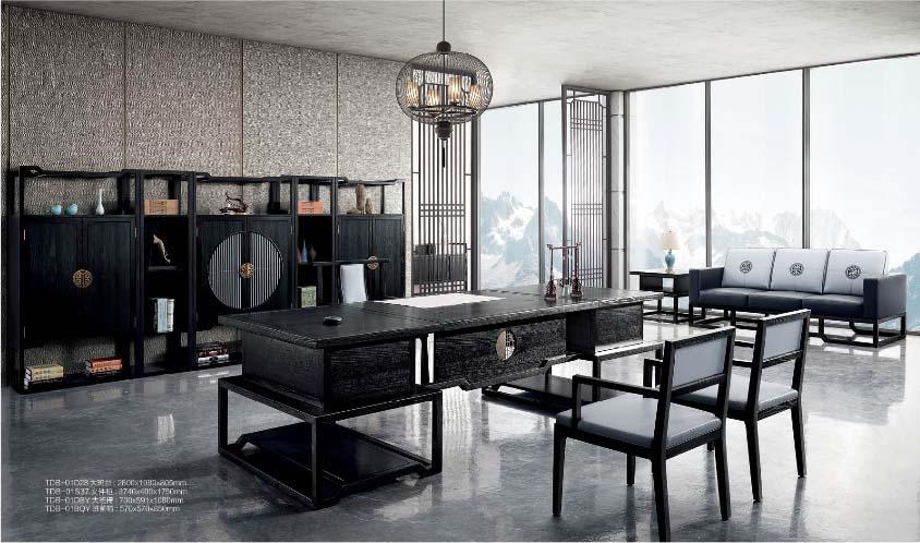 东山办公桌多少钱-想买办公桌选哪家好