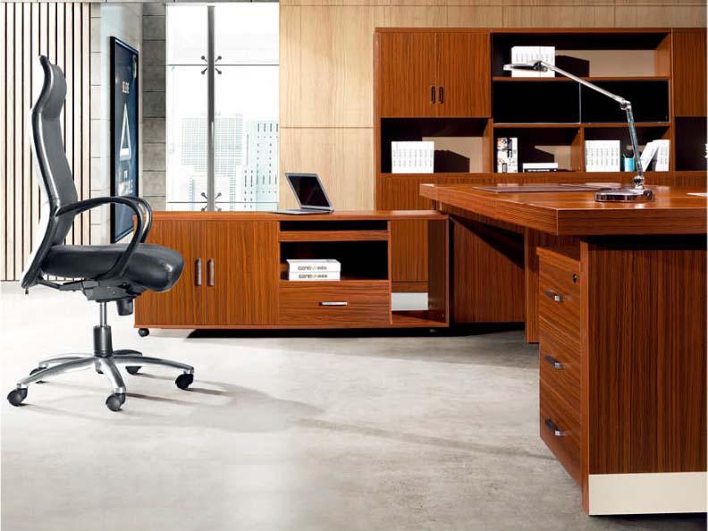 漳浦办公桌_要买品质办公桌就找梁园家具