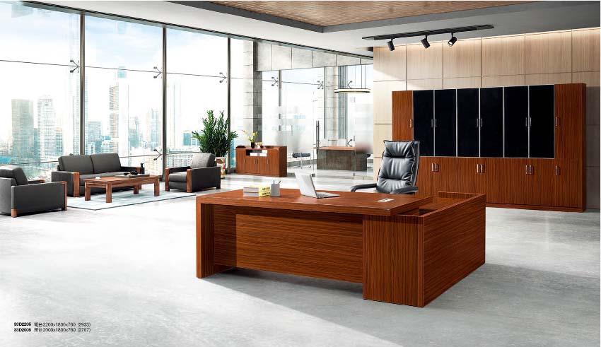 泉州办公桌多少钱|漳州品质办公桌