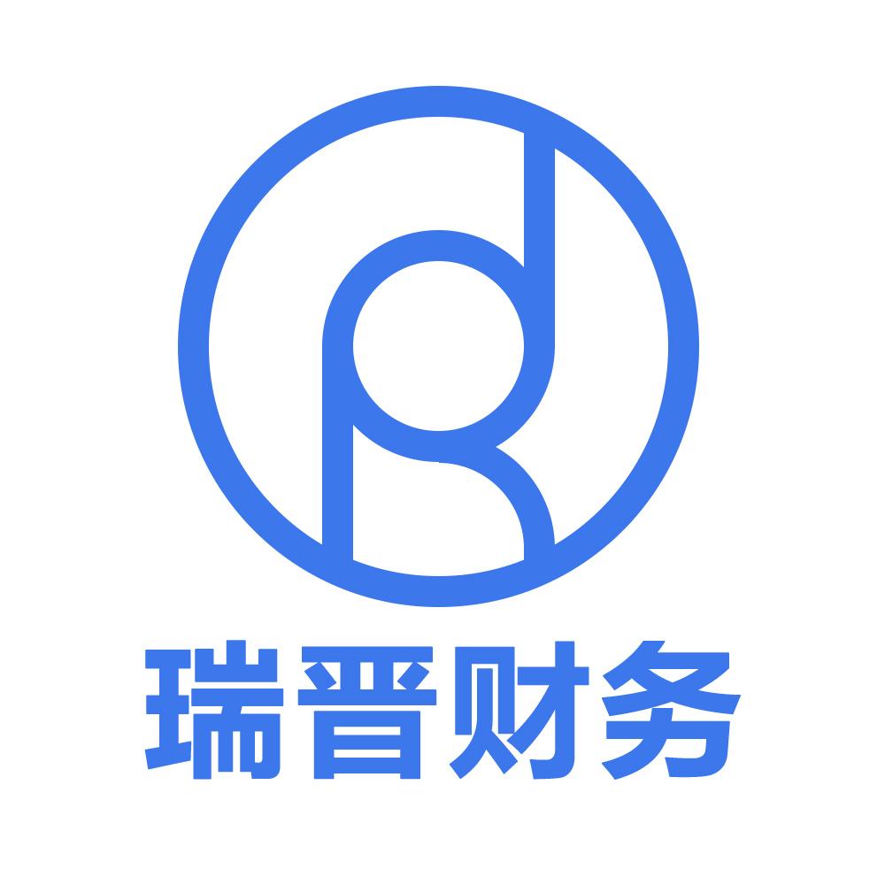 杭州瑞晋企业管理咨询有限公司