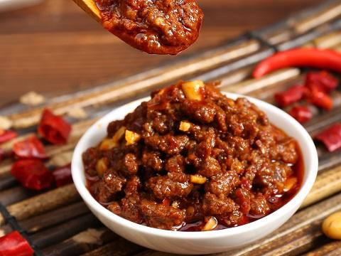 火鍋調料-涮羊肉調料-涮肥牛調料-特色火鍋醬料