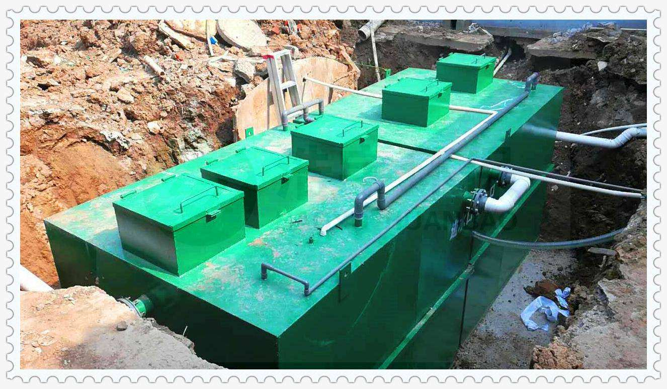 bai银wu水处理设备厂家-bai银耐用的wu水处理设备批shou