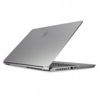 微星新世代P75 17.3英寸 窄边框笔记本电脑