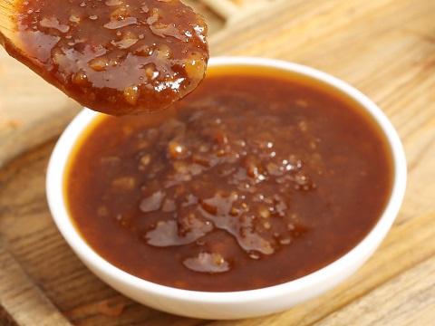 火锅调料-调料味碟-麻辣调料-涮涮香