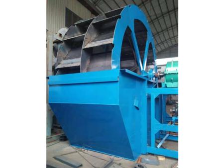水洗轮供应商-新款水洗轮在哪可以买到