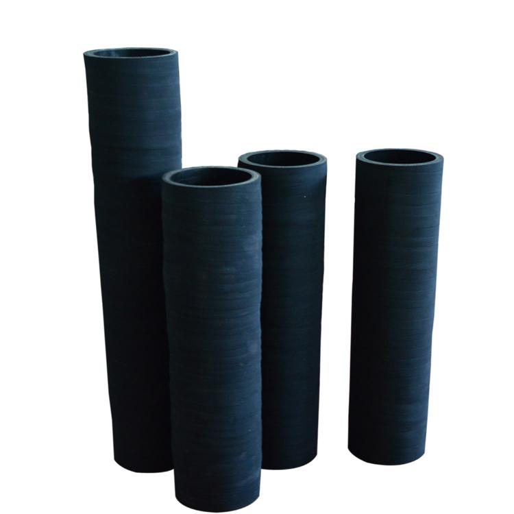 帘子线空气胶管