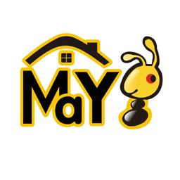 内蒙古小蚂蚁家政服务有限公司