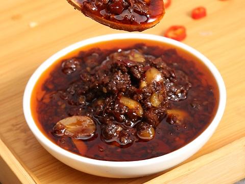 深圳香菇酱-实惠的火锅麻酱合肥铭文餐饮食品供应