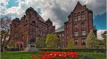 加拿大留学移民魁北克省为什么会有这么多人去?