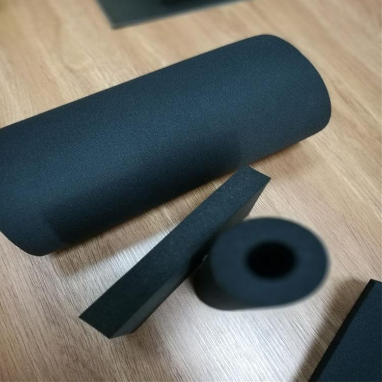 青岛品质好的橡塑B1级 杭州橡塑B1级生产厂家