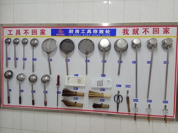 天津食堂托管_天津可靠的食堂托管服务公司是哪家