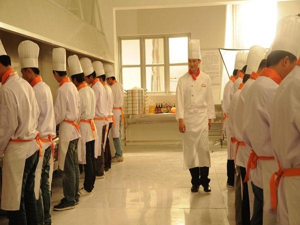 企業餐廳管理-天津市哪家餐廳管理服務公司信譽好