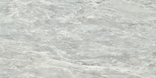 惠州能量砖厂家-能量砖厂家推荐