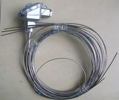 供应WRN-230D/430D多点热电偶专业多点热电偶制造商