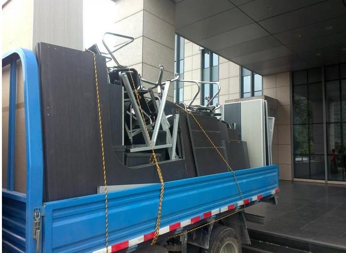 玉泉区家具搬运公司|有信誉度的呼市家电搬运公司就是小蚂蚁家政服务有限公司