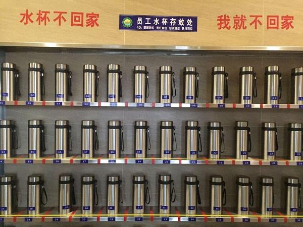 餐飲管理 天津市聲譽好的餐飲服務管理推薦
