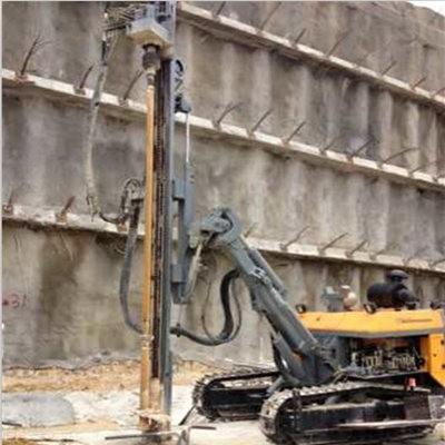 寧夏微型樁施工-可靠的寧夏微型樁施工就在寧夏康輝特種工程